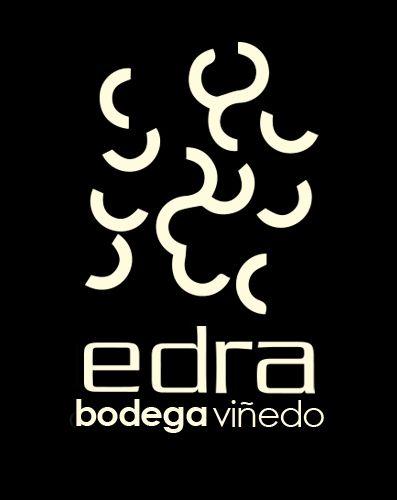 Edra Bodega y Viñedos SL